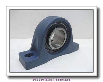 2.938 Inch | 74.625 Millimeter x 4.25 Inch | 107.95 Millimeter x 4 Inch | 101.6 Millimeter  REXNORD AZP9215F  Pillow Block Bearings