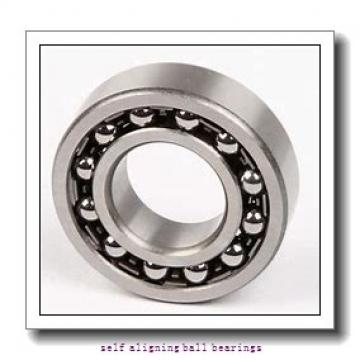 NTN 2309C3  Self Aligning Ball Bearings