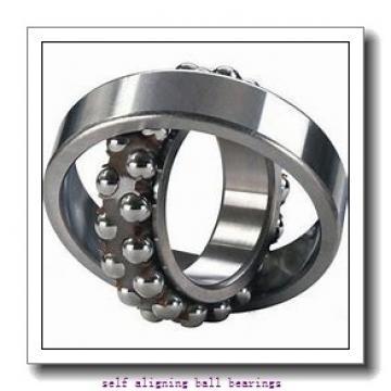 FAG 2205-TVH-C3  Self Aligning Ball Bearings