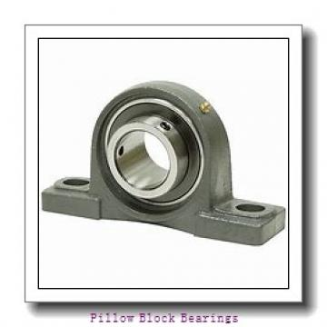 3.938 Inch | 100.025 Millimeter x 4.13 Inch | 104.902 Millimeter x 4.938 Inch | 125.425 Millimeter  QM INDUSTRIES QVPA22V315SO  Pillow Block Bearings