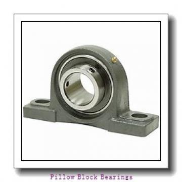 3 Inch | 76.2 Millimeter x 3.29 Inch | 83.566 Millimeter x 3.25 Inch | 82.55 Millimeter  QM INDUSTRIES QVPF16V300SN  Pillow Block Bearings