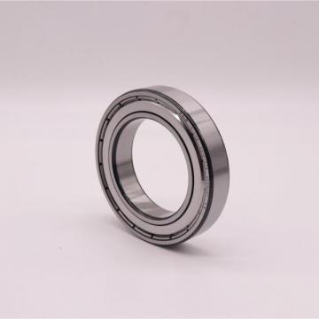 608 627 6000 6800 Hybrid Ceramic Bearing