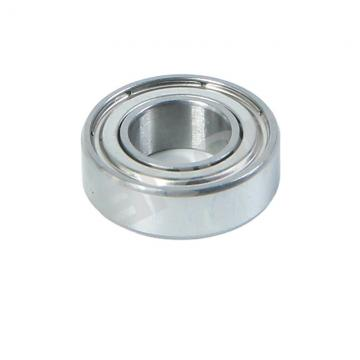 Chik Factory Price of Roller Bearing 31324 32016 32038 32212 32230 Tapered Roller Bearing