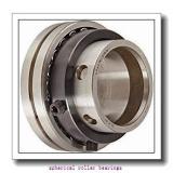 0.984 Inch | 25 Millimeter x 2.047 Inch | 52 Millimeter x 0.709 Inch | 18 Millimeter  MCGILL SB 22205 C4 W33 SS  Spherical Roller Bearings
