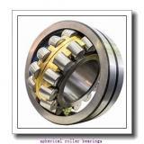 2.953 Inch | 75 Millimeter x 5.118 Inch | 130 Millimeter x 1.22 Inch | 31 Millimeter  MCGILL SB 22215 C3 W33 YSS  Spherical Roller Bearings