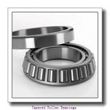 4.188 Inch | 106.375 Millimeter x 0 Inch | 0 Millimeter x 1.438 Inch | 36.525 Millimeter  TIMKEN 56418-2  Tapered Roller Bearings