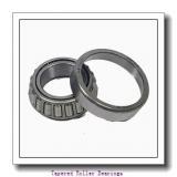 3.375 Inch | 85.725 Millimeter x 0 Inch | 0 Millimeter x 1.625 Inch | 41.275 Millimeter  TIMKEN 665-2  Tapered Roller Bearings