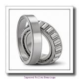 0 Inch | 0 Millimeter x 5 Inch | 127 Millimeter x 2.563 Inch | 65.1 Millimeter  TIMKEN 563D-2  Tapered Roller Bearings