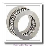 CONSOLIDATED BEARING AS-110145  Thrust Roller Bearing