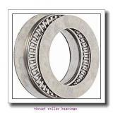 INA WS81109  Thrust Roller Bearing